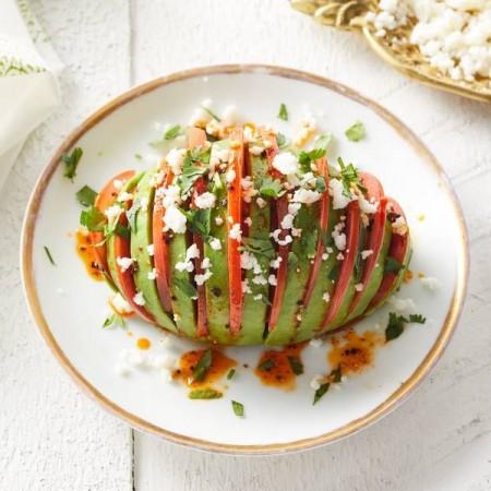 غذاهایی برای لاغر شدن سریع , چه غذاهایی برای لاغر شدن مفید است , چه غذاهایی برای لاغر شدن مناسب است
