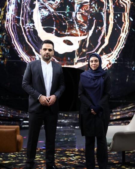 نرگس کلباسی , عکس نرگس کلباسی , اینستاگرام نرگس کلباسی , بیوگرافی نرگس کلباسی
