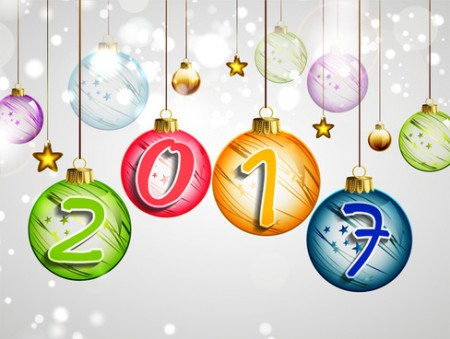 کریسمس , کریسمس 2017 , عکس کریسمس , کارت پستال کریسمس 2017 , کارت پستال جشن کریسمس , جشن کریسمس