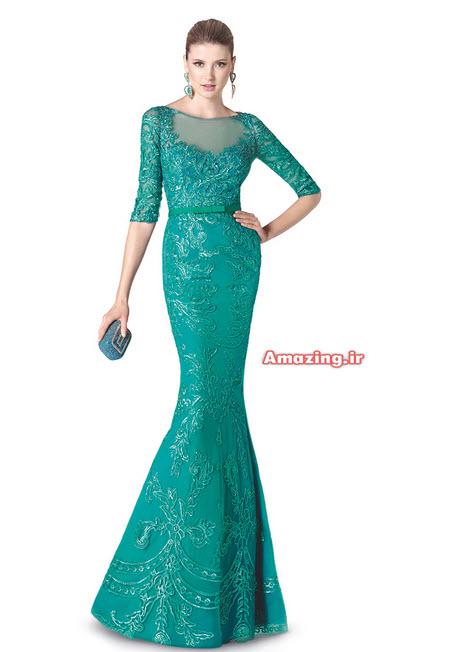 لباس شب 96 , لباس شب زنانه , مدل لباس شب جدید