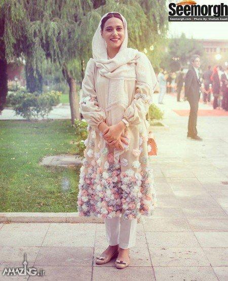 جشن حافظ , جشن حافظ 95 , جشن حافظ شانزدهم , عکس های جشن حافظ , عکس جشن حافظ 95 , عکس بازیگران در جشن حافظ , عکس بازیگران زن در جشن حافظ 95
