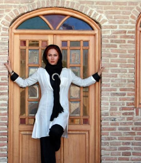 آنا نعمتی , عکس آنا نعمتی , عکس اینستاگرام آنا نعمتی