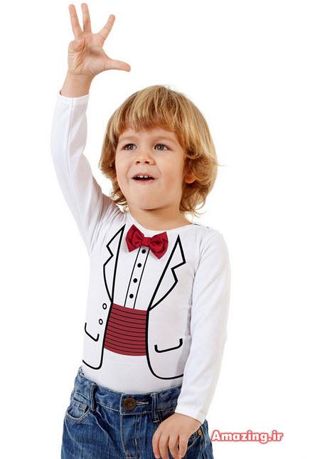 لباس بچه گانه , مدل لباس راحتی بچه , لباس مجلسی کودک