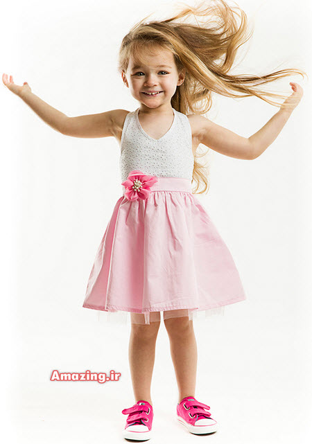 dress-kids-amazing-ir (33)