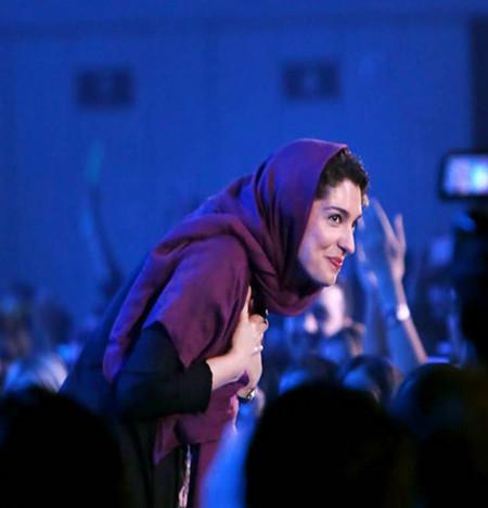 الیکا عبدالرزاقی , عکس الیکا عبدالرزاقی , عکس اینستاگرام الیکا عبدالرزاقی