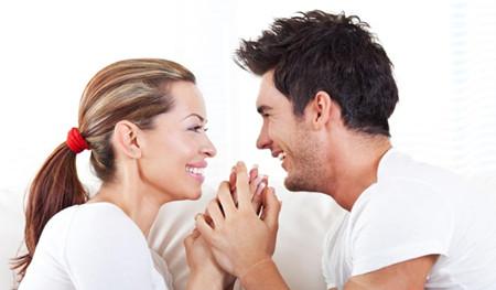 لذت جنسی , رسیدن به اوج لذت جنسی , لذت جنسی زنان , لذت جنسی مردان