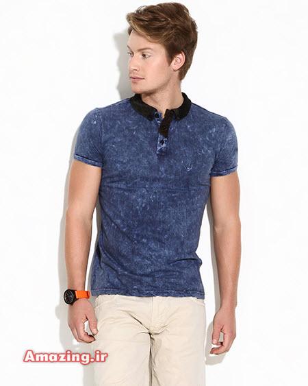 پیراهن شلوار پسرانه ترک , مدل لباس مردانه ترک , پیراهن مردانه