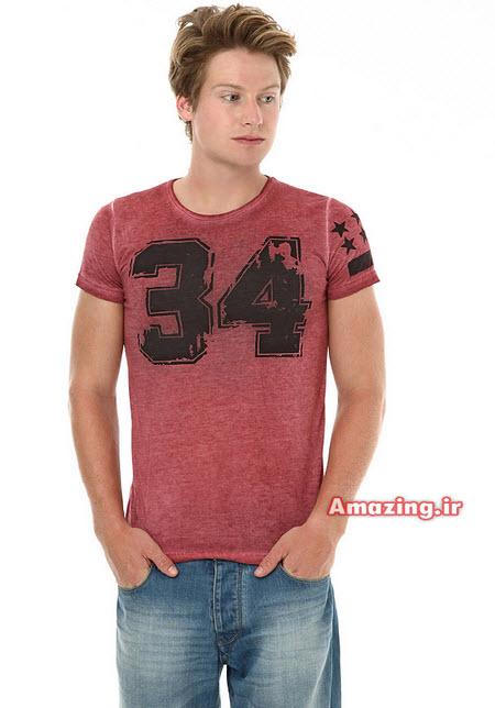 mardane-amazing-ir (16)