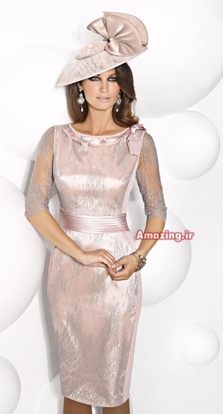 مدل لباس مجلسی 95 , لباس مجلسی 2016 , لباس مجلسی زنانه 2016 , پیراهن مجلسی 95