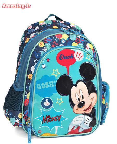 کیف مدرسه ای , مدل کیف مدرسه , مدل کیف مدرسه بچه گانه , مدل کیف بچه گانه مدرسه , مدل کیف بچه مدرسه ای , مدل کیف مدرسه ایی