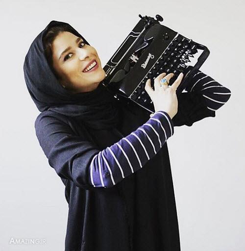 عکس سحر دولتشاهی, بیوگرافی سحر دولتشاهی, اینستاگرام سحر دولتشاهی