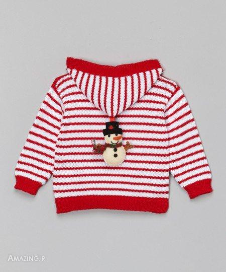 لباس بافتنی بچه گانه , مدل بافتنی بچه گانه , لباس بافتنی کودک, لباس بافتنی بچگانه