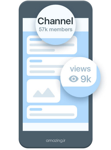 تلگرام , کانال های تلگرام , بهترین کانل های تلگرام , آدرس کانال های تلگرام ایرانی , معرفی کانال تلگرام