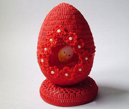 تزیین تخم مرغ, تزیین تخم مرغ,برای سفره هفت سین تخم مرغ, مدل جدید تخم مرغ هفت سین, تخم مرغ هفت سین 93, نوروز 93
