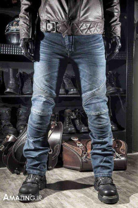 شلوار مردانه پارچه ای , شلوار اسپرت پسرانه , شلوار پسرانه , شلوار مردانه کتان, شلوار مردانه جدید , شلوار مردانه جین